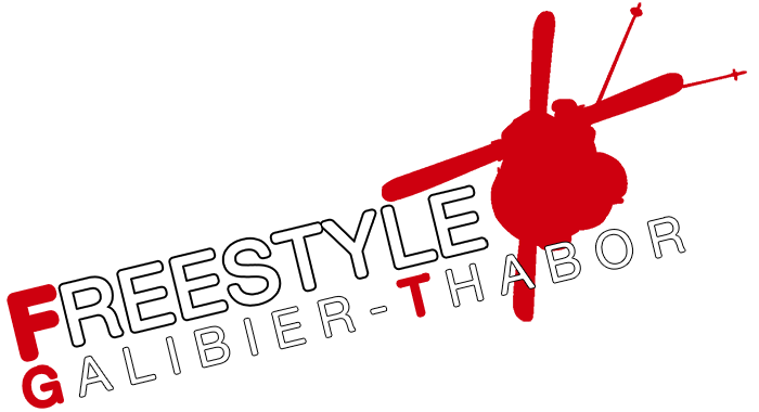 Freestyle Galibier Thabor